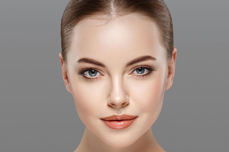 GMG Ultimate Skincare LLC Esthetician
