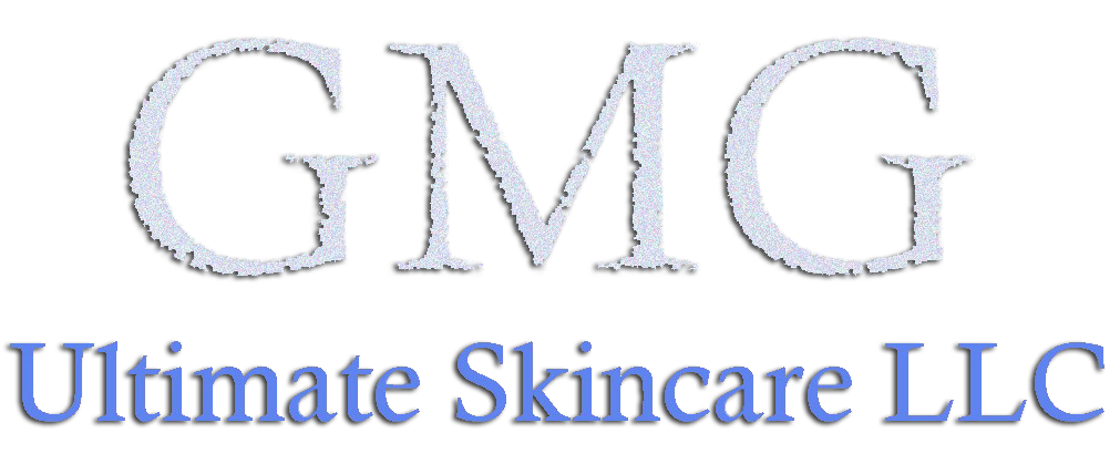 GMG Ultimate Skincare LLC